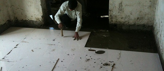 Cost of Renovating Kitchen Mumbai Pune ContractorBhai