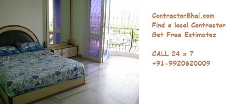 Cost of renovating flat in Mumbai Pune Bangalore