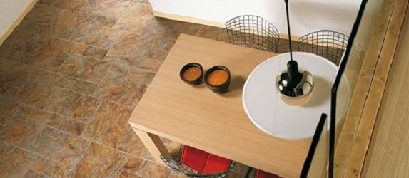 Home Renovation Tips Flooring Pune Mumbai India ContractorBhai