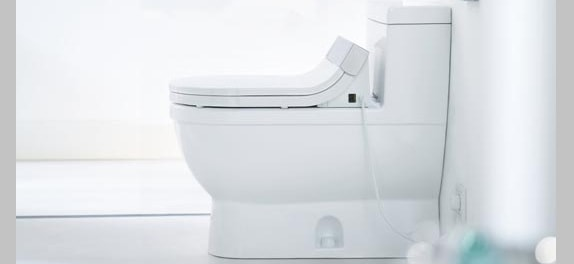 India - Bathroom Renovation Toilet Renovation WC Renovation - Mumbai Bangalore Pune - COntractorBhai