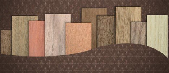 Pune Mumbai Veneer Plywood Carpenter Furniture ContractorBhai