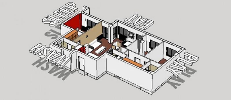 cost per square feet Home Renovation in Mumbai Pune Bangalore Delhi