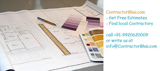 Interior Design Archives - Page 16 of 16 - ContractorBhai
