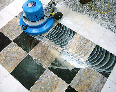 Marble Vs Vitrified Tiles Contractorbhai