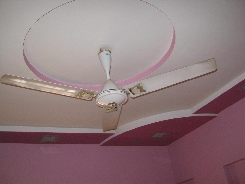 Bathroom door designs mumbai specs price release date for Plaster ceiling design price