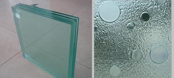 Home Renovation Mumbai Pune Bangalore Glass Partition