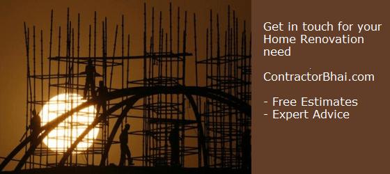 Pune Mumbai Builders Super Builtup Carpet area