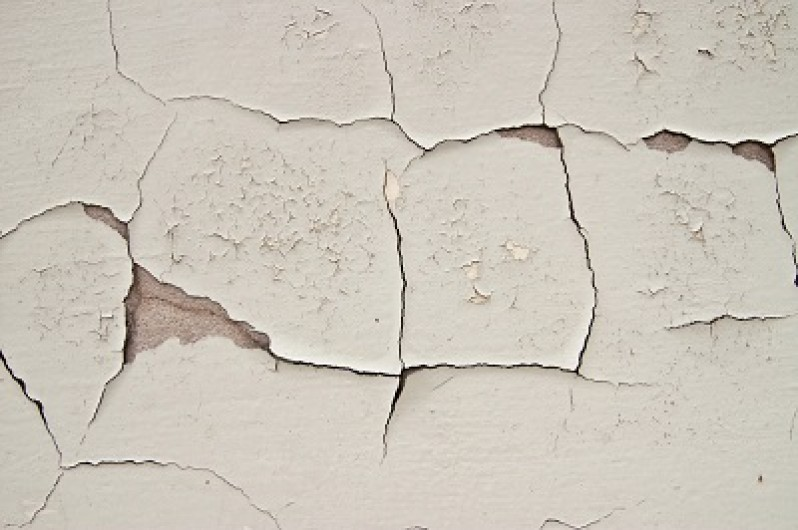 When To And When Not To Go For Plaster Reparation