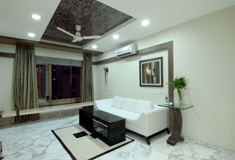 Online Interior Design Service India