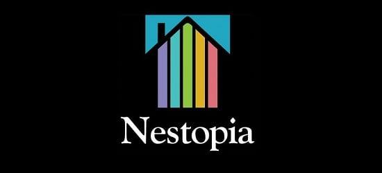 Nestopia.com by Harsh jain
