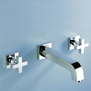 Traditional concept Bathroom Faucets Contractorbhai