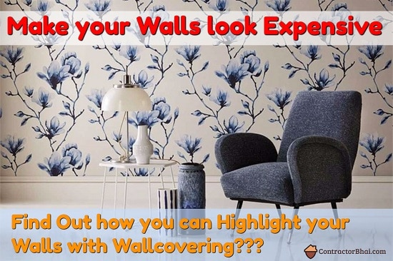 CB-How-to-Highlight-walls