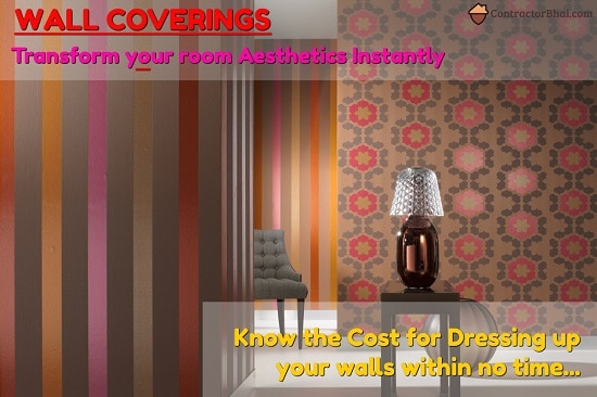 CB Wallcovering Cost Feature Image Final