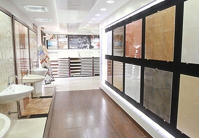 Tile Prices In Mumbai Contractorbhai