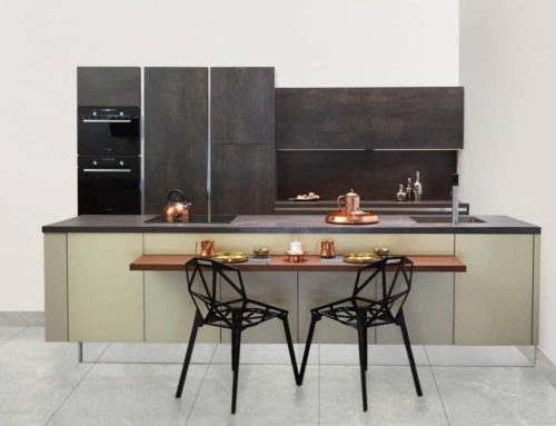 9 Tips for Designing a Modular Kitchen on a budget