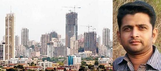 kalpesh bavalia contractor mumbai home renovation