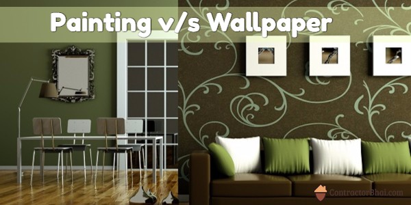 CB-Painting-vs-Wallpaper