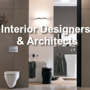 interior designer architect connect
