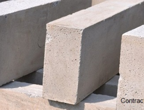 Clay Bricks, Flyash Bricks, C4X – Product Review