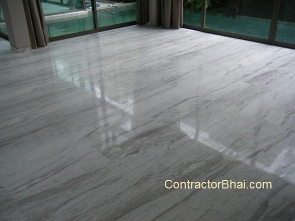 marble flooring contractorbhai With rates of marbles for flooring