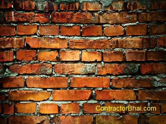 New Wall Contractorbhai