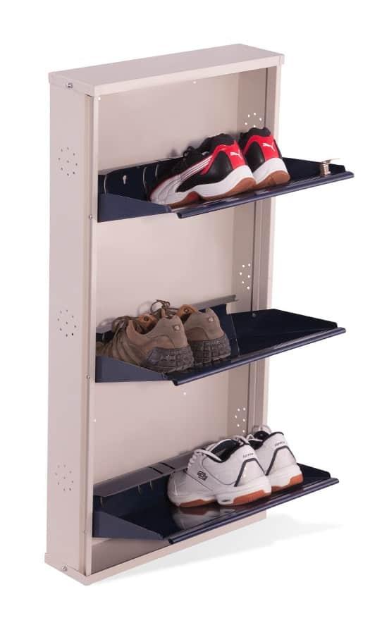 Shoe Matrix Contractorbhai