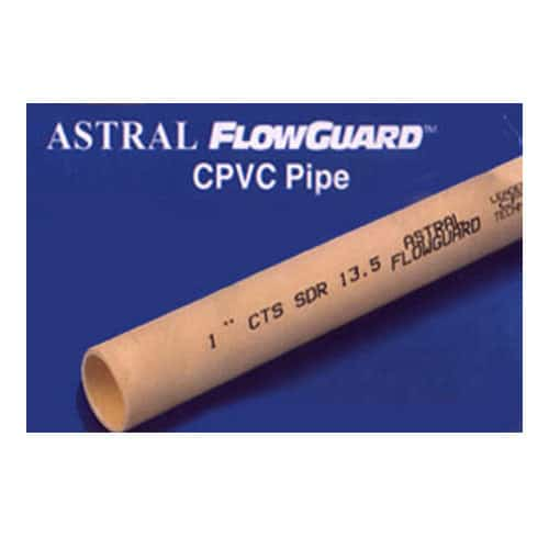 Cpvc pipe contractorbhai