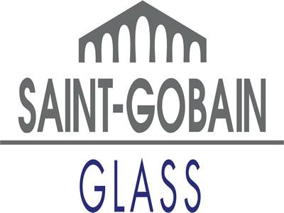 st-gobain-glass