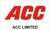 ACC Cement, Building Material