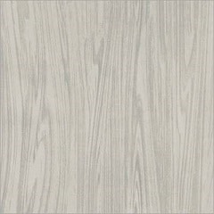 Bathroom Tiles Rate vitrified tiles – contractorbhai