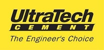 Ultratech cement- Home Renovation - Building material