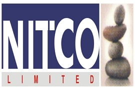 Vitrified Tiles Contractorbhai