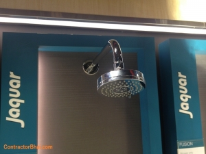 Jaquar Air Shower. Model OHS-1719