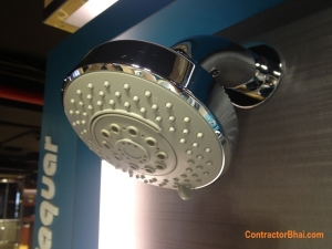 Jaquar Multi-function Shower. Model OHS-1779