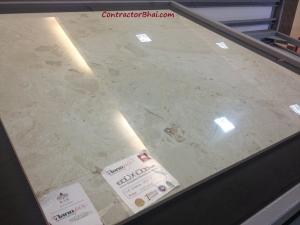 RAK Gama LGY 1000x1000 Vitrified Floor Tile