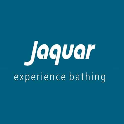 Jaquar contractorbhai - Bathroom fitting brands in india ...