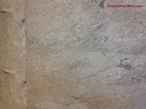 RAK Magna Rust 400x800 Ceramic Wall Tile