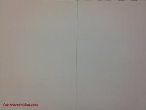 RAK D4 RS PW M 298x598 Vitrified Wall Tile