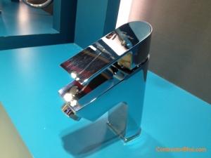 Jaquar Single Lever Basin Mixer LYR-38001B