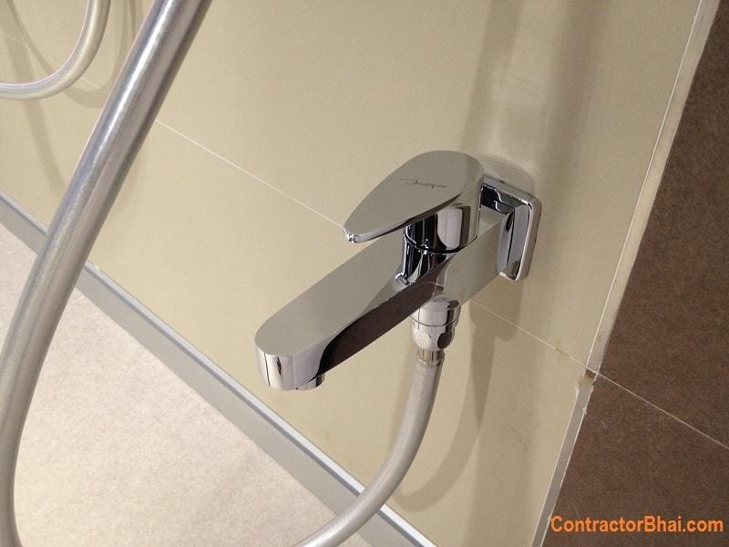 vignette concept bathroom fitting contractorbhai VGP-81041