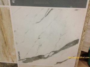 Satuario Glazed Vitrified Tiles 800mmx800mm
