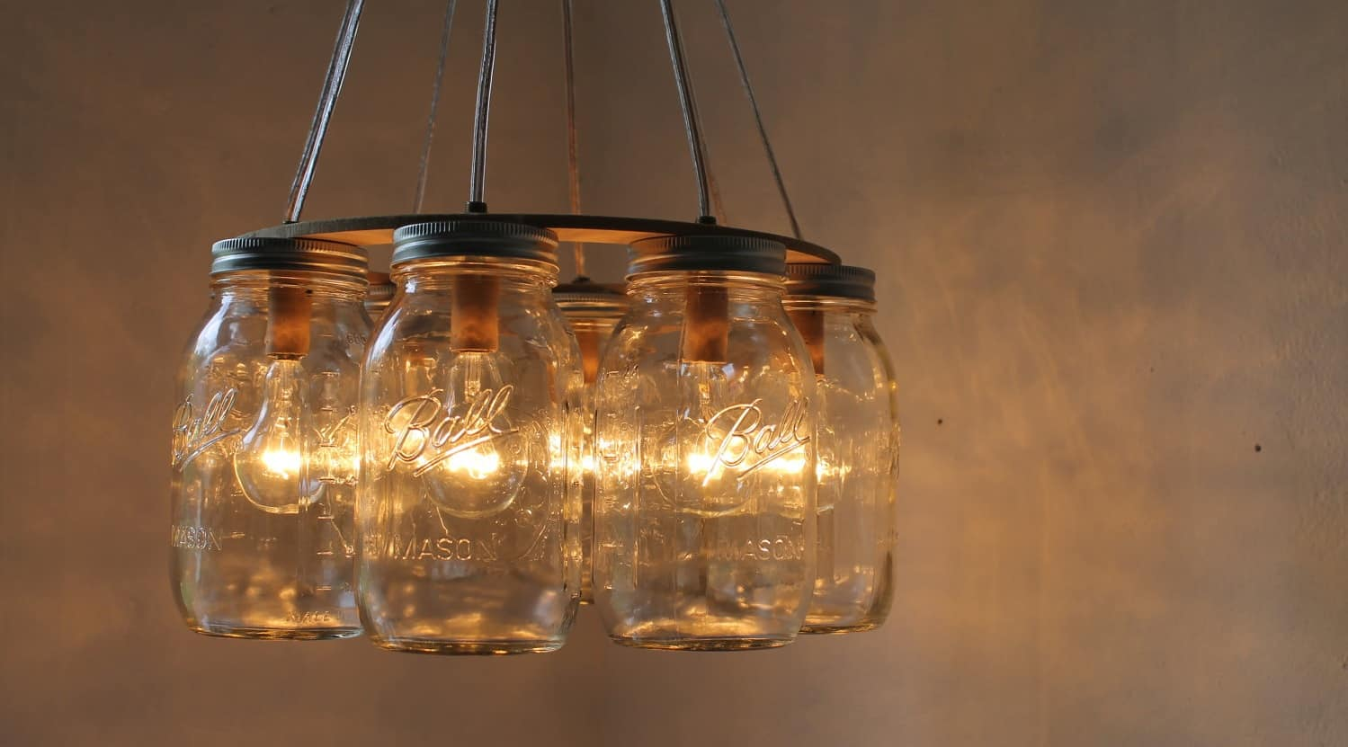 Home chandelier lighting contractorbhai home chandelier light india aloadofball Images