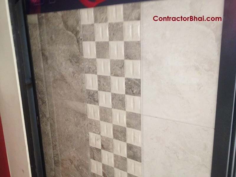 Innovative Tile Prices In Mumbai  ContractorBhai