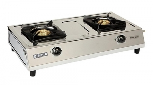 Kitchen CookTop India ContractorBhai