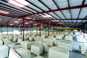 Silvassa Marble Industries