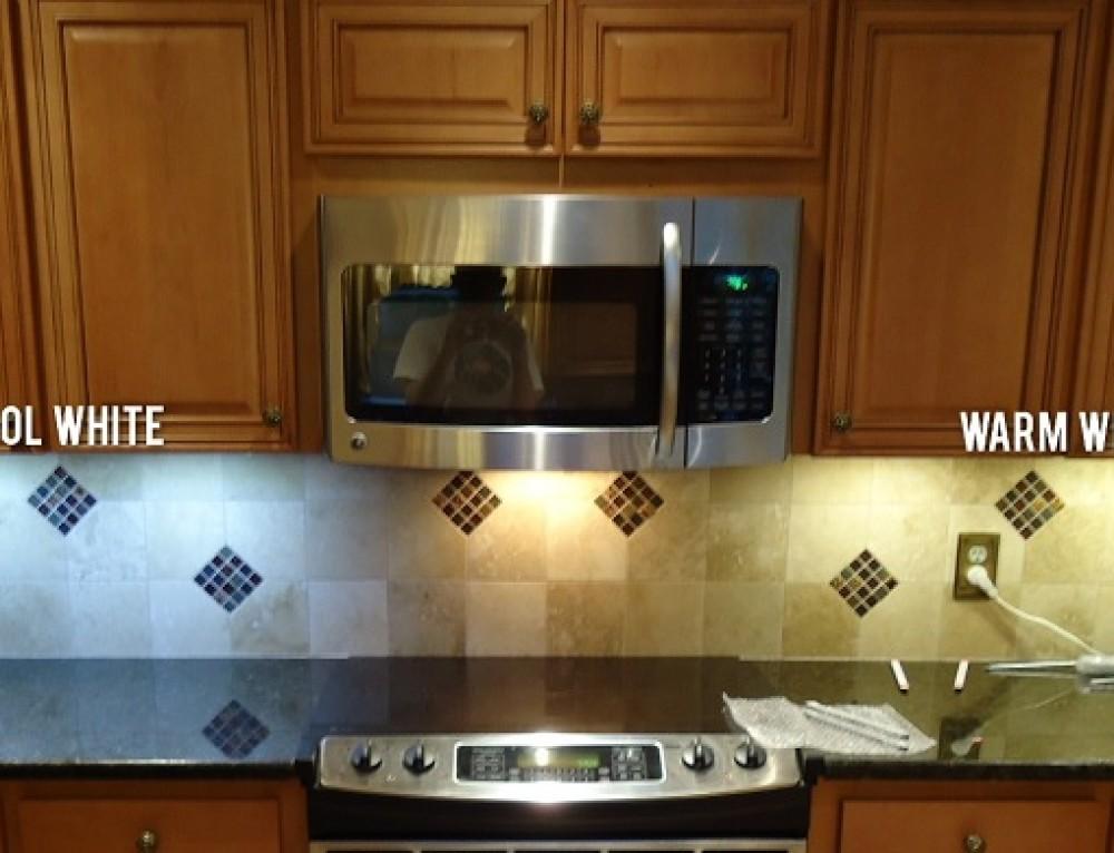 Tips on Kitchen Lighting & Living Room Lighting