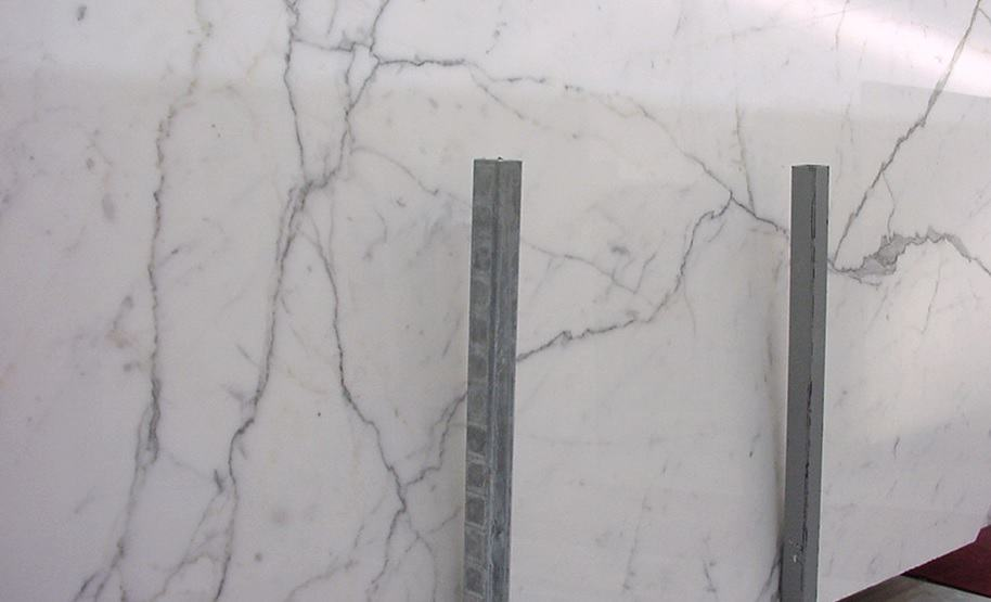 lay Italian Marble Flooring on exsiting Flooring
