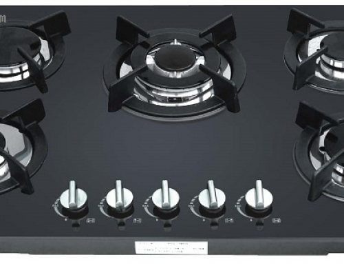 What can go wrong with Glass surfaced Hobs & Cooktops