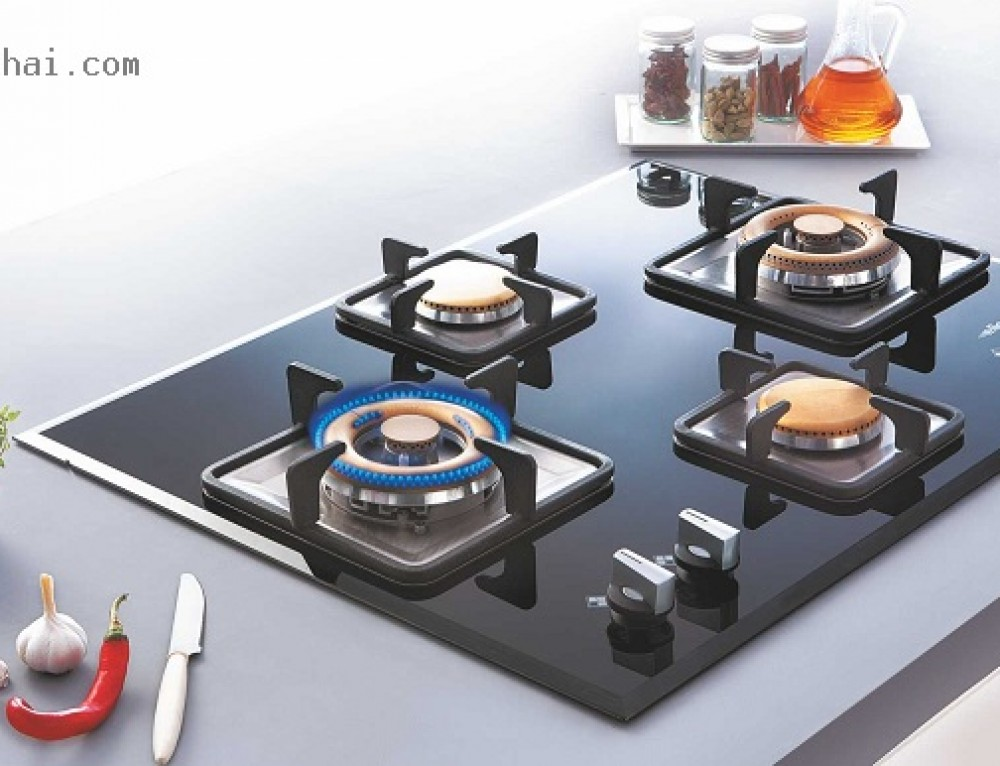 Built-in-Hobs – Is it Easy to Clean and Maintain ?
