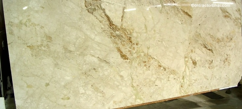 Is Italian Marble costly